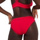 Speedo Endurance+ Thinstrap 2 Piece Bikini