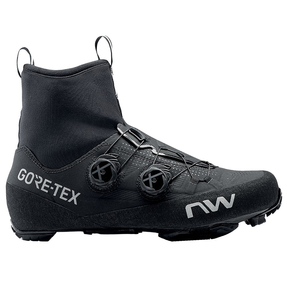 Northwave Flagship GTX Winter MTB Shoes