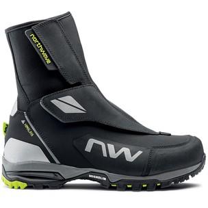 Northwave Himalaya MTB Shoes