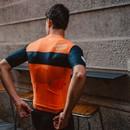 Black Sheep Cycling Classics Grand Prix Racing Aero Short Sleeve Jersey