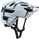 Troy Lee Designs  A2 MIPS MTB Helmet