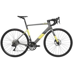 Cannondale SuperSix EVO Neo 2 Ultegra Di2 Electric Road Bike 2021