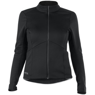 Mavic Nordet Womens Jacket