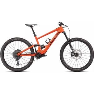 Specialized Turbo Kenevo SL Comp Electric Mountain Bike 2022