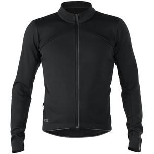 Mavic Nordet Jacket