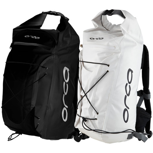 9fec33fe5be0 Orca Waterproof Backpack SS14