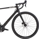 Cervelo Aspero GRX RX600 Disc Gravel Bike 2022