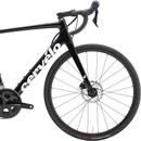 Cervelo Caledonia 105 Disc Road Bike 2022