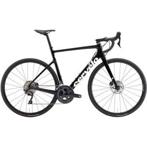 Cervelo Caledonia Ultegra Disc Road Bike 2022