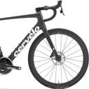 Cervelo Caledonia-5 Force ETap AXS Disc Road Bike 2022