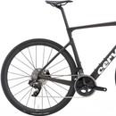 Cervelo Caledonia-5 Rival ETap AXS Disc Road Bike 2022