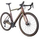 Cervelo Aspero GRX RX810 Disc Gravel Bike 2022