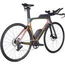 Cervelo P-Series Rival ETap AXS Disc TT/Triathlon Bike 2022