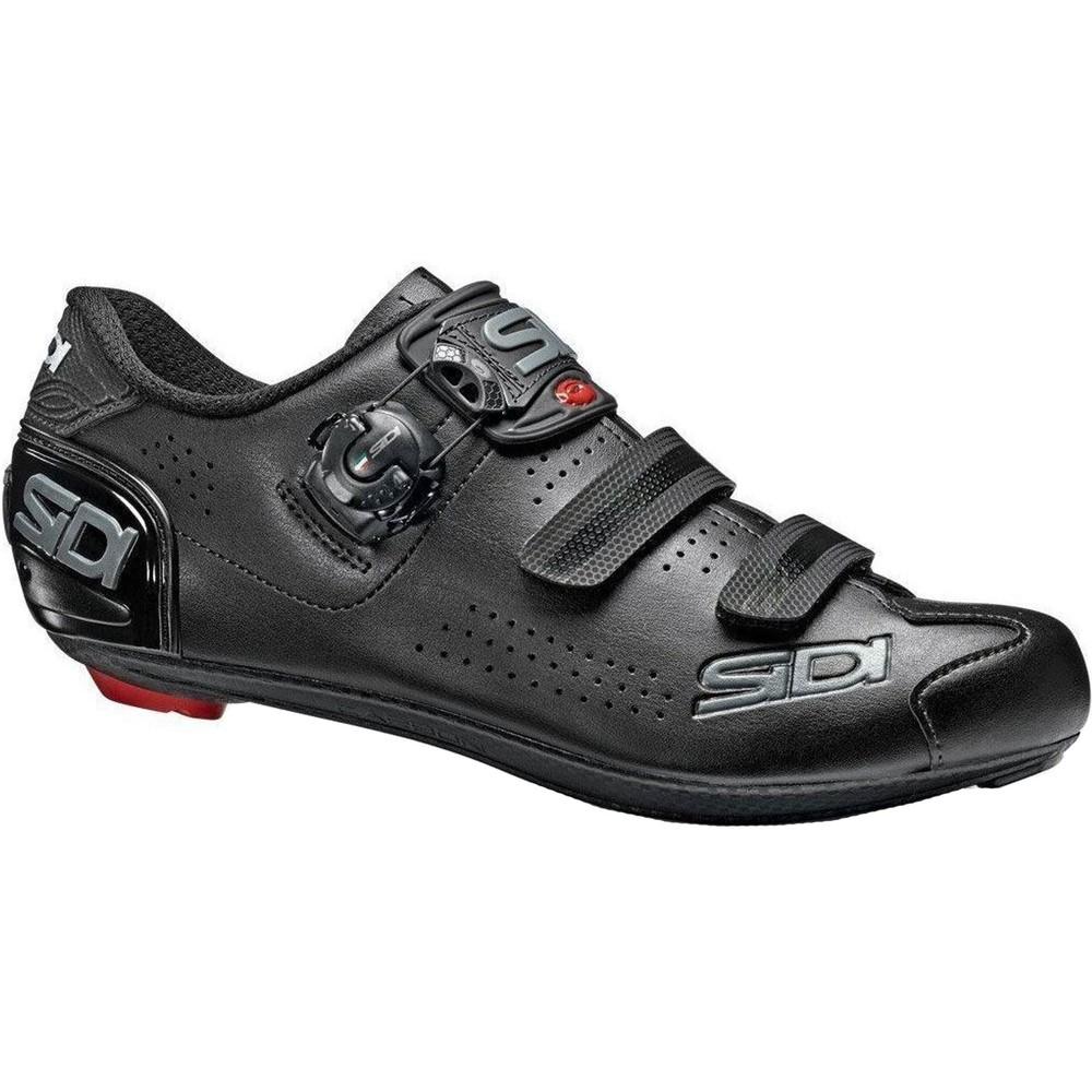 Sidi Alba 2 Womens Road Cycling Shoes