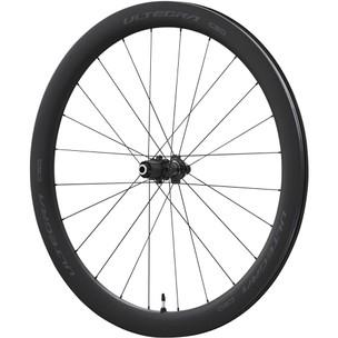 Shimano Ultegra R8170 C50 Tubeless CL Disc Rear Wheel