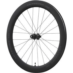 Shimano Ultegra R8170 C60 Tubeless CL Disc Rear Wheel