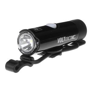 Cateye Volt 80 XC Front Light
