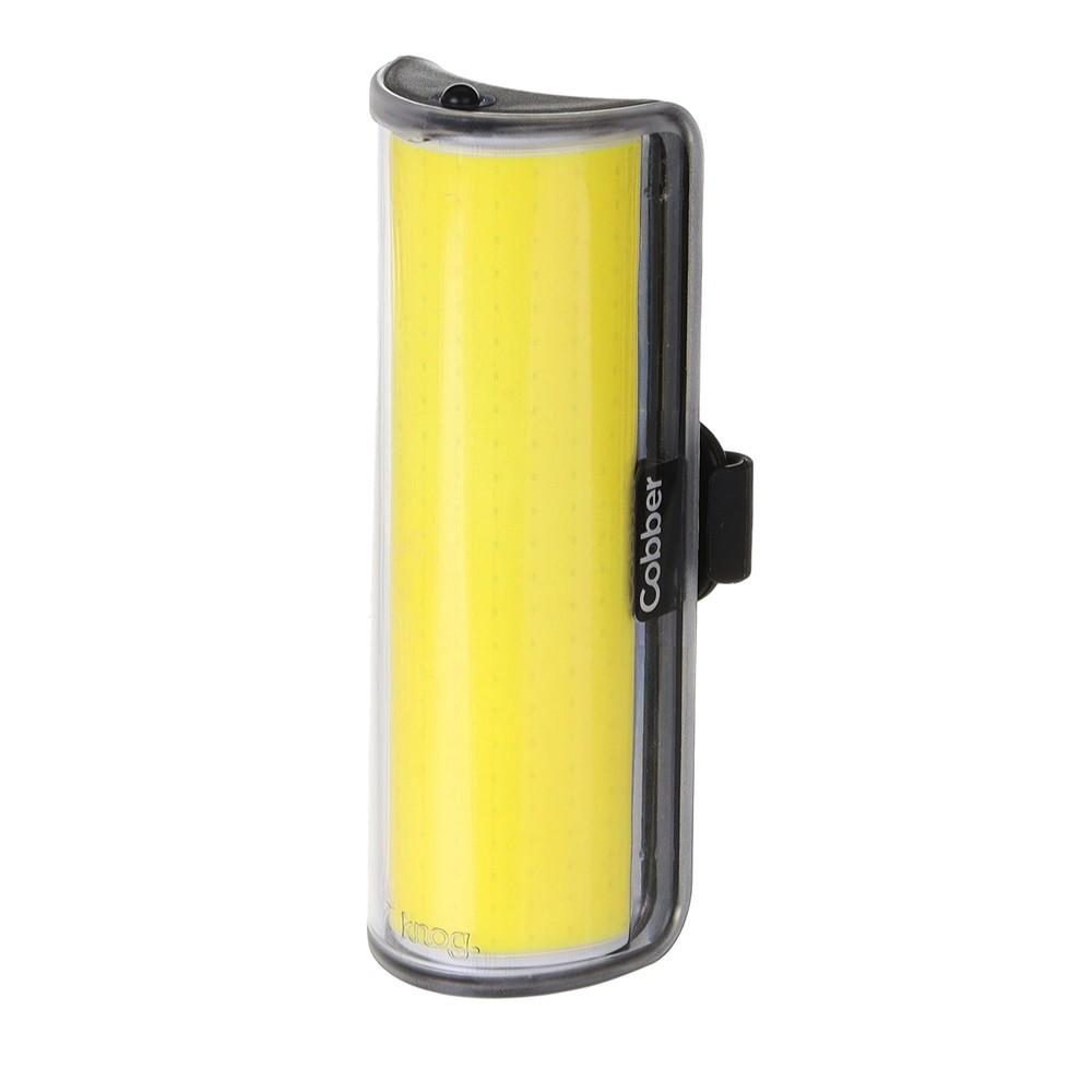 Knog Big Cobber Front Light