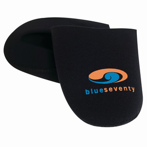 BlueSeventy Neoprene Toe Covers