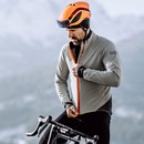 Gore Wear C5 GORE-TEX Thermo Jacket