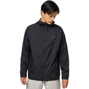 Oakley Packable Rain Jacket