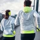 Gore Wear R5 GORE-TEX Insulated Running Jacket