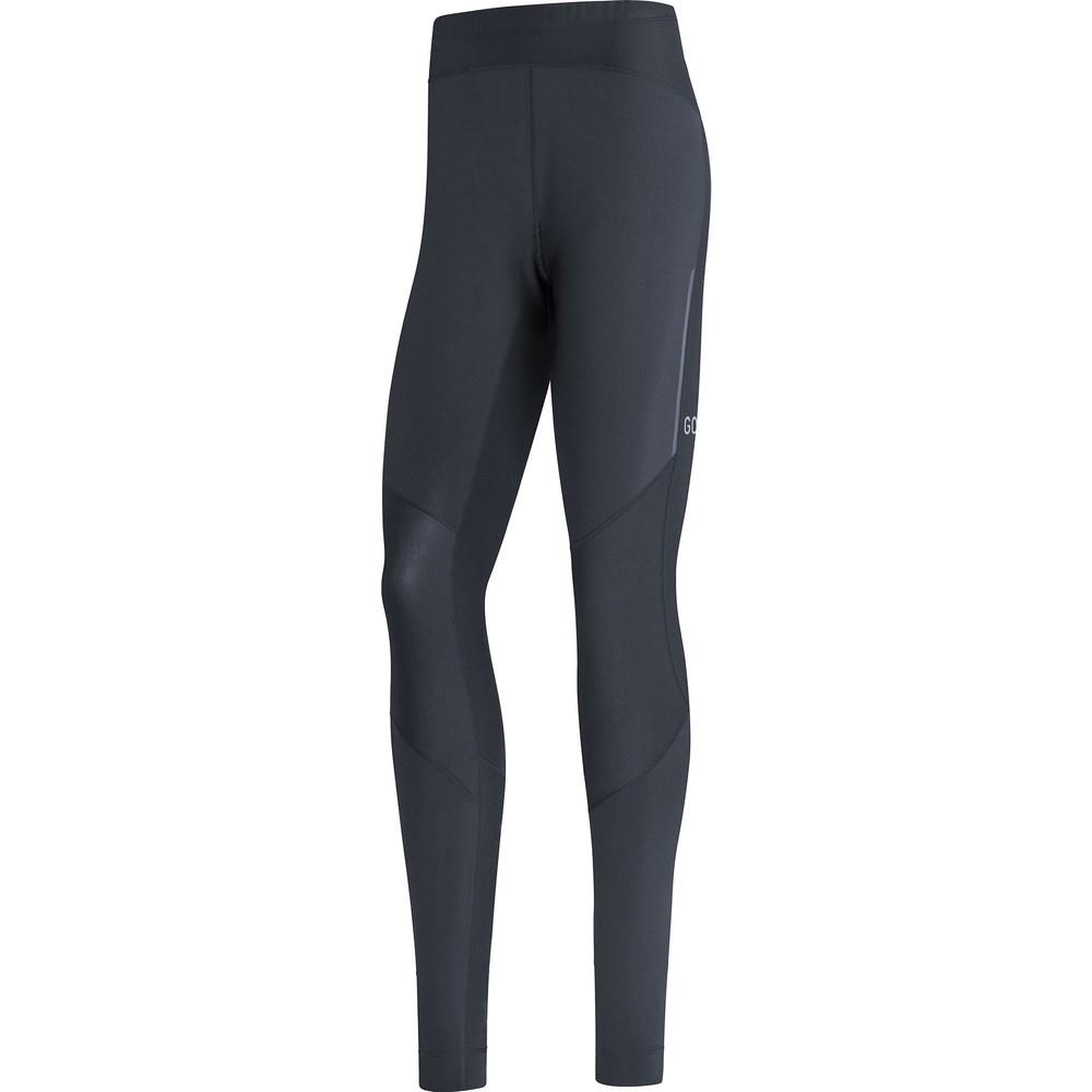 Gore Wear R5 Gore-Tex Infinium Tight