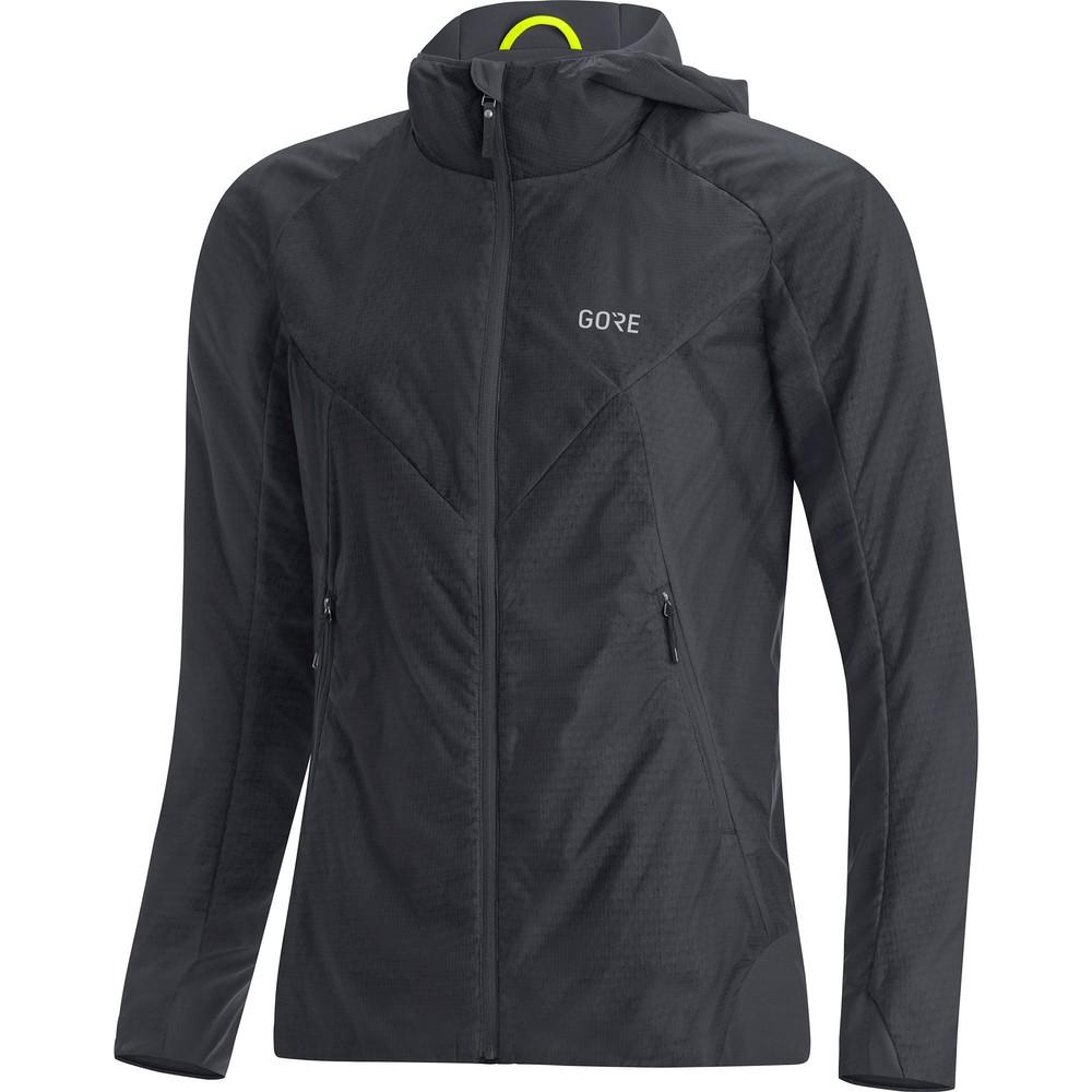 Gore Wear R5 Gore-Tex Infinium Womens Insulated Jacket