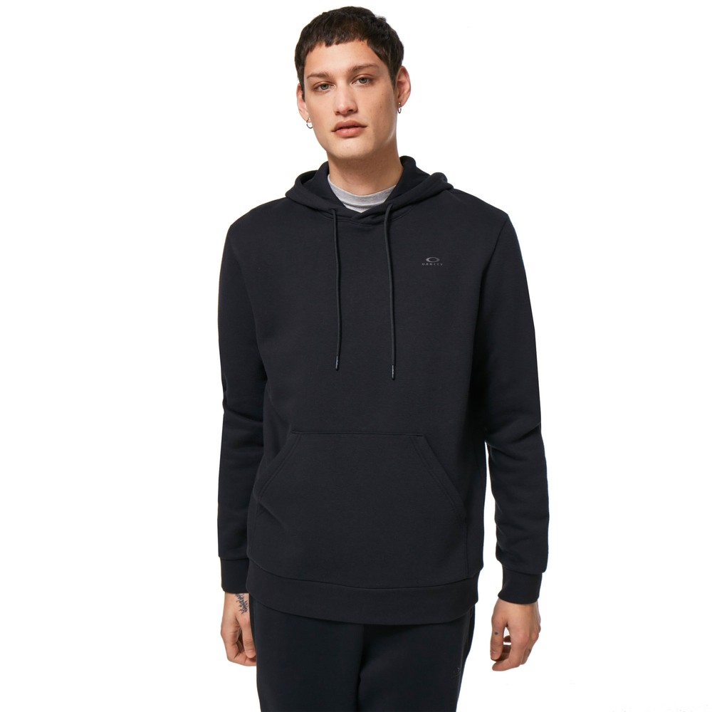 Oakley Relax Pullover Hoodie