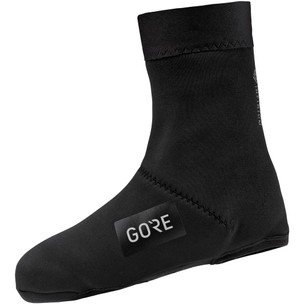 Gore Wear Shield Thermo Overshoes