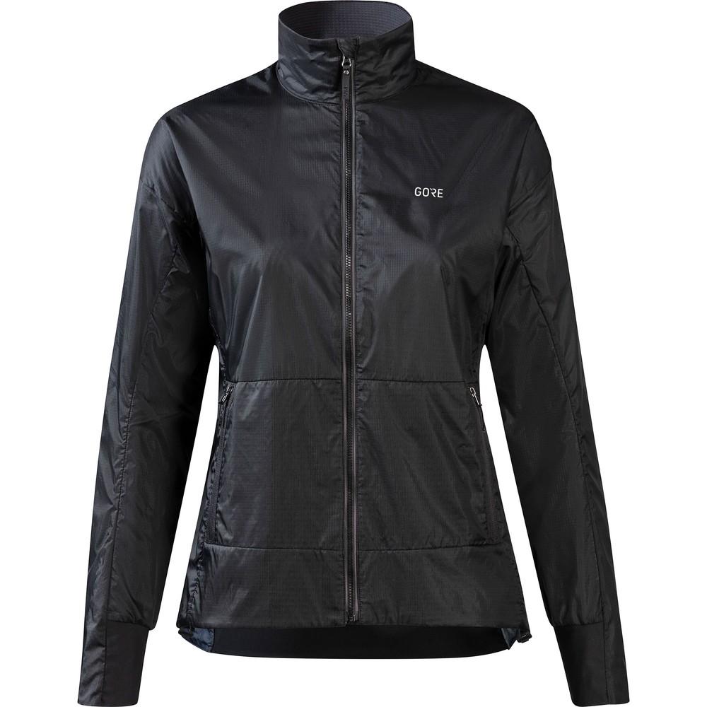 Gore Wear Drive Womens Jacket