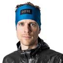 Gore Wear Grid Headband