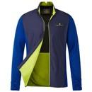 Ronhill Tech Hyperchill Running Jacket