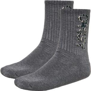 Oakley B1B 2.0 Socks Triple Pack