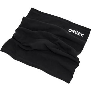 Oakley Factory Neck Gaiter 2.0