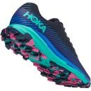 HOKA ONE ONE Torrent 2 Womens Trail Running Shoes