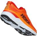 HOKA ONE ONE Bondi 7 Running Shoes