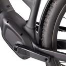 Specialized Turbo Tero 4.0 EQ Step Through Electric Hybrid Bike 2022