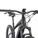 Specialized Turbo Tero 4.0  Electric Hybrid Bike 2022