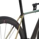 Cervelo R5 Force ETap AXS Disc Road Bike