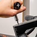 Vel Torque RL Wrench Set