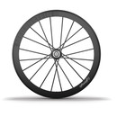 Lightweight Meilenstein Tubular Wheelset