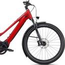 Specialized Turbo Vado 5.0 Step-Through Electric Hybrid Bike 2022