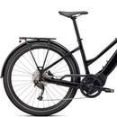 Specialized Turbo Vado 3.0 Step Through Electric Hybrid Bike 2022