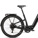Specialized Turbo Como 5.0 Electric Hybrid Bike 2022