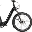 Specialized Turbo Como 4.0 Electric Hybrid Bike 2022
