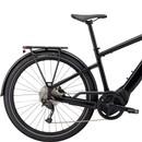 Specialized Turbo Vado 3.0 Electric Hybrid Bike 2022