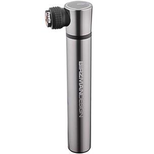 Birzman Mini Apogee Hand Pump