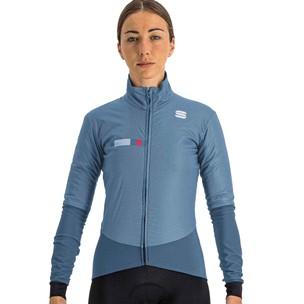 Sportful Bodyfit Pro Womens Jacket