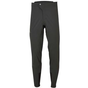 Altura Trail Trouser